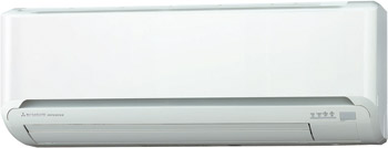 Climatizzatori zephir assistenza Installazione
