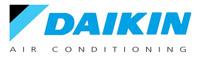 Promozioni Climatizzatori Daikin Bologna e provincia