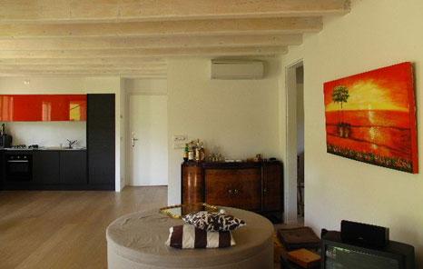 Installazione climatizzatori bologna installazione for Climatizzatore casa