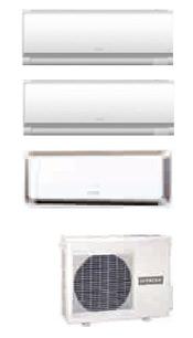 Prezzi climatizzatori Bologna: promozioni e offerte climatizzatori Daikin, LG, Hitachi, Mitsubishi