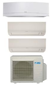prezzi climatizzatori bologna: promozioni e offerte climatizzatori