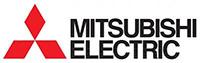 Promozioni Climatizzatori Mitsubishi Electric Bologna e provincia