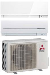 Condizionatori climatizzatori mitsubishi offerta for Mitsubishi climatizzatori